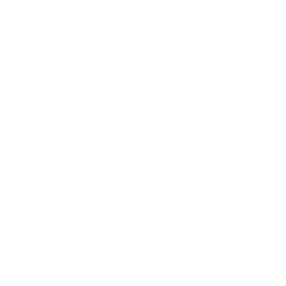 A Summer S Tale Willkommen Asummerstale De