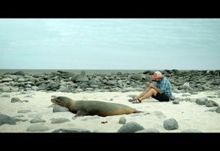 Shortfilm Sessions, Pt. 1: Von...