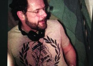 DJ Gidde