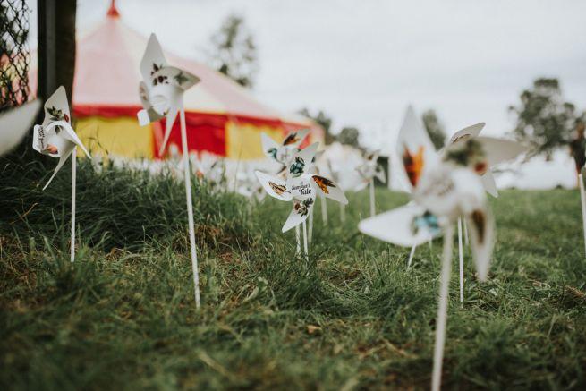 A Summer's Tale 2018: Termin + Vorverkauf